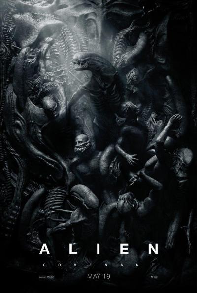 alien_covenant-271063602-large