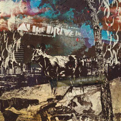 At-The-Drive-In-inter-alia-album-art