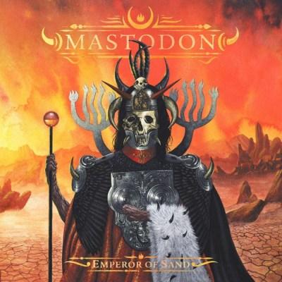 Mastodon-Emperor-of-Sand-cover-art-2017