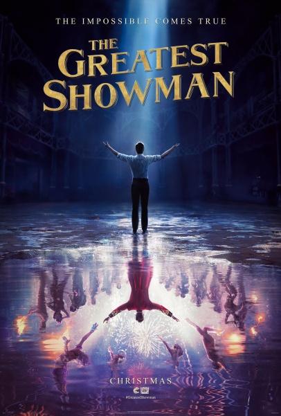 the-greatest-showman-1.jpg